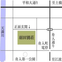 map_400.jpg