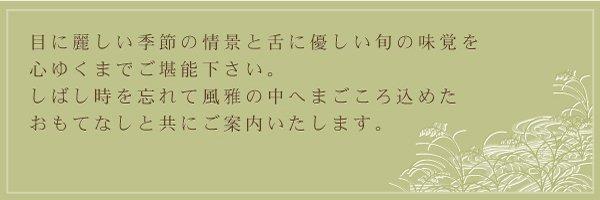 top_copy1.jpg