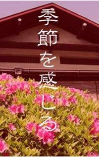 top_6_03.jpg